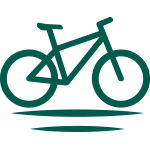 Schedule Bike Services