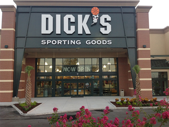 3ae78503b860 DICK S Sporting Goods Store in Lakeland