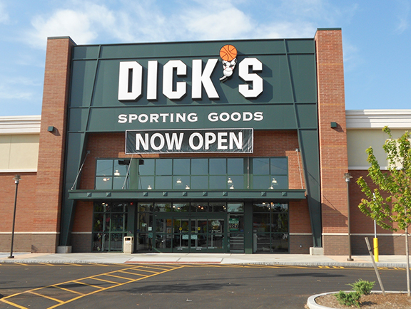 Image result for dicks sporting good