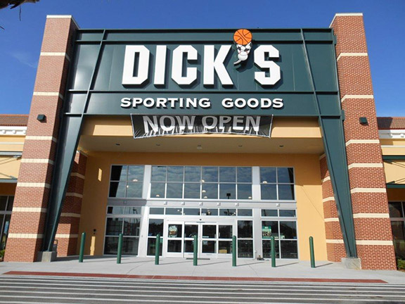 DICK'S Sporting Goods Store in Naples, FL