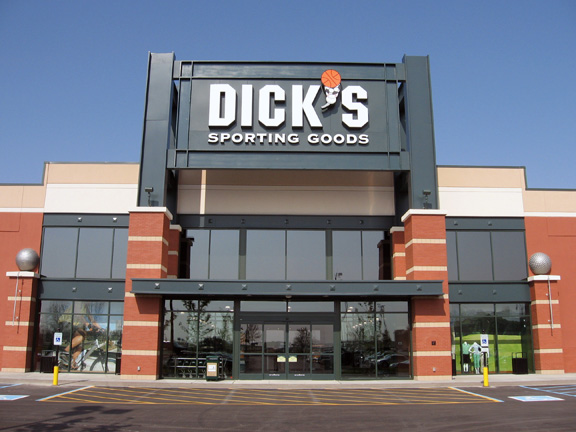 DICK'S Sporting Goods Store in Noblesville, IN